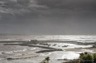 Be Inspired by The Cobb, Lyme Regis - Jaunt with Jane