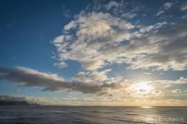 Sunscape, Lyme Regis - Jaunt with Jane