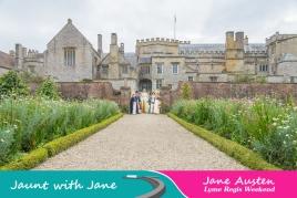 JWJ, Forde Abbey, Somerset 18_10_15-02 (1000px)