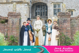 JWJ, Forde Abbey, Somerset 18_10_15-03 (1000px)