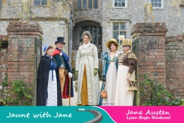 JWJ, Forde Abbey, Somerset 18_10_15-05 (1000px)