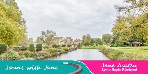 JWJ, Forde Abbey, Somerset 18_10_15-115 (1000px)