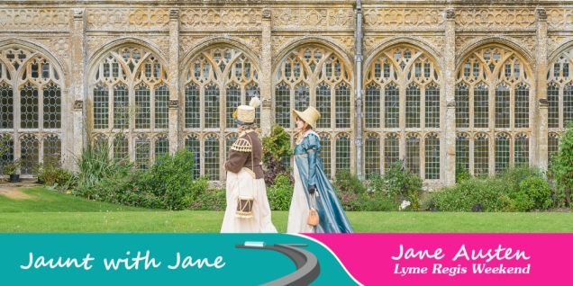 JWJ, Forde Abbey, Somerset 18_10_15-12 (1000px)