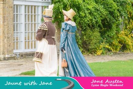 JWJ, Forde Abbey, Somerset 18_10_15-14 (1000px)