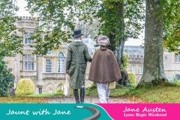 JWJ, Forde Abbey, Somerset 18_10_15-141 (1000px)