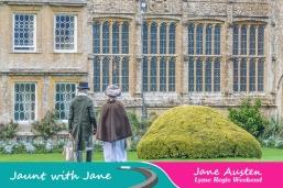 JWJ, Forde Abbey, Somerset 18_10_15-144 (1000px)