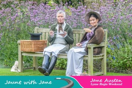 JWJ, Forde Abbey, Somerset 18_10_15-153 (1000px)