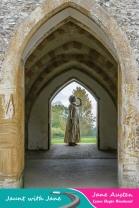 JWJ, Forde Abbey, Somerset 18_10_15-156 (1000px)