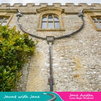 JWJ, Forde Abbey, Somerset 18_10_15-158 (1000px)