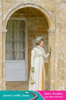 JWJ, Forde Abbey, Somerset 18_10_15-16 (1000px)