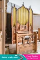 JWJ, Forde Abbey, Somerset 18_10_15-161 (1000px)