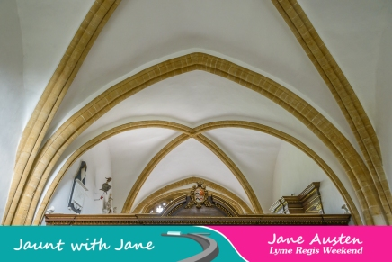 JWJ, Forde Abbey, Somerset 18_10_15-162 (1000px)