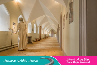 JWJ, Forde Abbey, Somerset 18_10_15-169 (1000px)