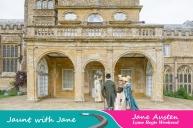 JWJ, Forde Abbey, Somerset 18_10_15-17 (1000px)