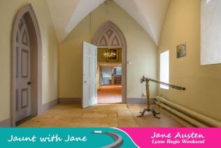 JWJ, Forde Abbey, Somerset 18_10_15-171 (1000px)