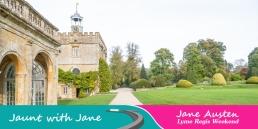 JWJ, Forde Abbey, Somerset 18_10_15-172 (1000px)