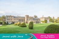 JWJ, Forde Abbey, Somerset 18_10_15-174 (1000px)