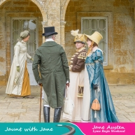 JWJ, Forde Abbey, Somerset 18_10_15-18 (1000px)