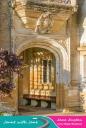 JWJ, Forde Abbey, Somerset 18_10_15-184 (1000px)