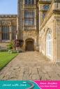 JWJ, Forde Abbey, Somerset 18_10_15-185 (1000px)