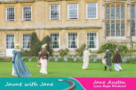 JWJ, Forde Abbey, Somerset 18_10_15-21 (1000px)