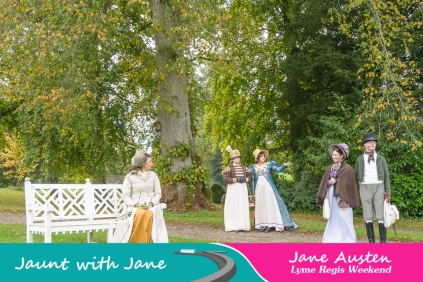 JWJ, Forde Abbey, Somerset 18_10_15-29 (1000px)