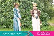 JWJ, Forde Abbey, Somerset 18_10_15-31 (1000px)