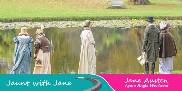 JWJ, Forde Abbey, Somerset 18_10_15-33 (1000px)