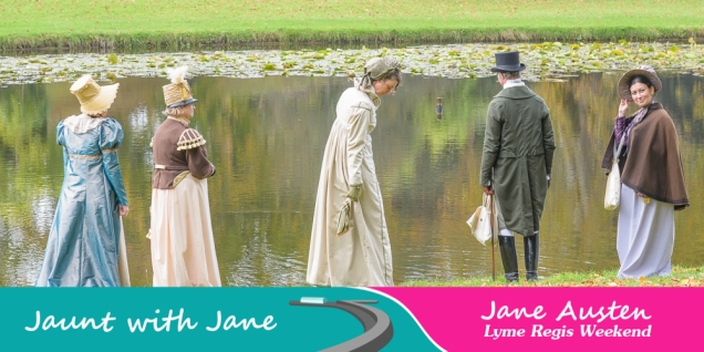 JWJ, Forde Abbey, Somerset 18_10_15-34 (1000px)