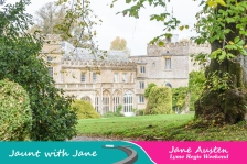 JWJ, Forde Abbey, Somerset 18_10_15-37 (1000px)
