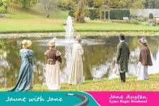 JWJ, Forde Abbey, Somerset 18_10_15-38 (1000px)