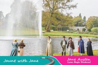 JWJ, Forde Abbey, Somerset 18_10_15-56 (1000px)