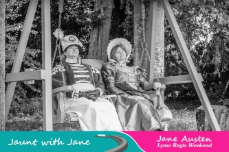 JWJ, Forde Abbey, Somerset 18_10_15-67 (1000px)-2