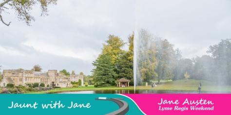 JWJ, Forde Abbey, Somerset 18_10_15-74 (1000px)