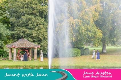 JWJ, Forde Abbey, Somerset 18_10_15-76 (1000px)