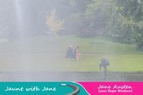 JWJ, Forde Abbey, Somerset 18_10_15-79 (1000px)