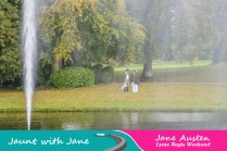 JWJ, Forde Abbey, Somerset 18_10_15-80 (1000px)