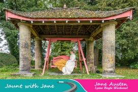 JWJ, Forde Abbey, Somerset 18_10_15-83 (1000px)
