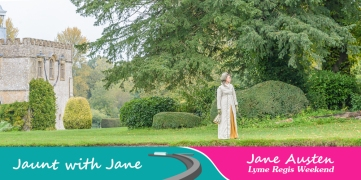 JWJ, Forde Abbey, Somerset 18_10_15-87 (1000px)