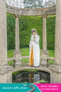 JWJ, Forde Abbey, Somerset 18_10_15-96 (1000px)