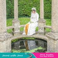 JWJ, Forde Abbey, Somerset 18_10_15-97 (1000px)