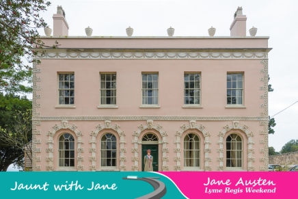 JWJ, Lyme Regis - Belmont House 17_10_15-01 (1000px)