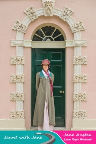 JWJ, Lyme Regis - Belmont House 17_10_15-02 (4500px) (1000px)