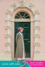 JWJ, Lyme Regis - Belmont House 17_10_15-03 (4500px) (1000px)