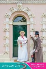 JWJ, Lyme Regis - Belmont House 17_10_15-07 (1000px)