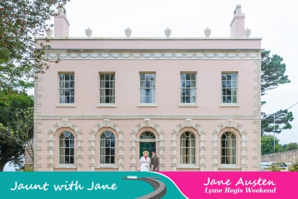 JWJ, Lyme Regis - Belmont House 17_10_15-08 (1000px)