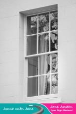 JWJ, Lyme Regis - Belmont House 17_10_15-09 (1000px)-2