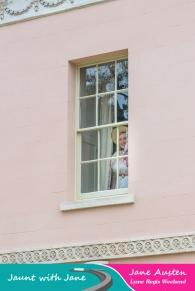 JWJ, Lyme Regis - Belmont House 17_10_15-09 (1000px)