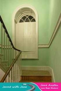 JWJ, Lyme Regis - Belmont House 17_10_15-31 (1000px)