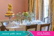 JWJ, Lyme Regis - Belmont House dinner 17_10_15-02 (1000px)